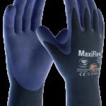maxiflex_elite_34-274_2018_lr
